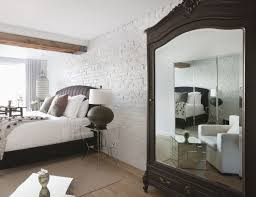 mirror placement bedroom centerfordemocracy org uncategorized bedroom inspiration small room decor feng shui mirror placement bedroom