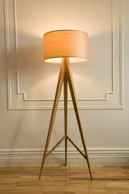Bamboo Floor Lamp Bamboo Bella Floor Lamp From Als Designs The Alternative Consumer