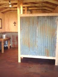 Bathtub Stalls Best 25 Bathroom Stall Ideas On Pinterest Wedding Bathroom