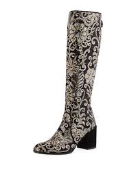 womens thigh high boots size 12 boots for at neiman