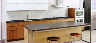 ideas kitchen worktop with laminate formica countertops and round