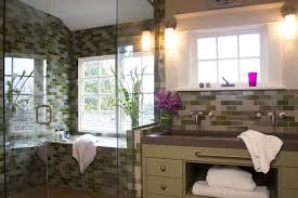 Houzz Interior Design Ideas Apartments  Novalinea Bagni Interior - Houzz interior design ideas
