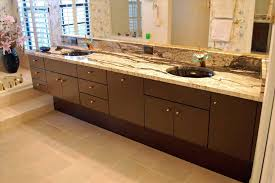 custom bathroom vanity designs bathroom decoration