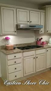 Best Painting Kitchen And Bathroom Cabinets Painted - Kitchen furniture cabinets