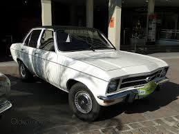 1973 opel manta luxus 1975 opel ascona 1 6s related infomation specifications weili
