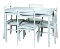 table cuisine grise table de cuisine grise coffeedential co