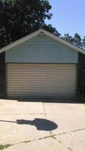 One Car Garage Dimensions Single Car Garage Door Size Tags 44 Imposing Single Car Garage