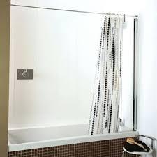 Curtain Rods U0026 Rails Ikea by Corner Curtain Rail Cintinel Com