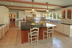 Ranch Style Home Interior Cool Ranch Kitchen Remodel Small Home Decoration Ideas Modern With