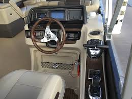 lexus of fort myers jobs the helm on the premier pontoons 290 grand entertainer while being