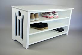 shoe and boot cabinet boot bench with storage simple how to choose the best shoe and boot