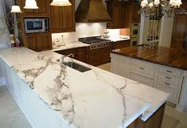 marble countertops appealing calacatta gold marble countertops joanne russo