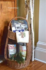 Country Wine Basket Best 25 Wine Picnic Basket Ideas On Pinterest Picnic Ideas