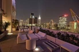 Top Bars Nyc Top Of The Strand Rooftop Bar Nyc Rooftop Bars Nyc Rooftop Crawl