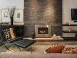 décoration intérieure salon photo décoration interieur salon cheminée par deco