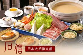 id馥s chambre id馥chambre b饕 100 images id馥d馗oration cuisine 100 images