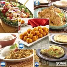 94 best hispanic heritage images on recipes