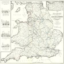 Hampshire England Map by Pictorial Representation Of Transport Or Nice Pictures Of Ships