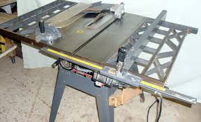 craftsman 10 portable table saw genuine craftsman table saw 10 belt drive 3hp woodworking chat www