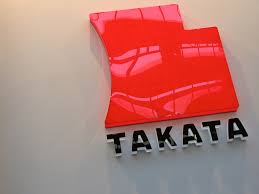 takata recall lexus models takata airbag recall doubles at 34 million cars now largest in