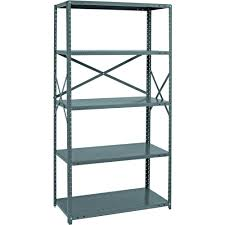 Shelving At Menards by Decorating Edsal Shelving Edsal Shelving Costco Menards Shelves