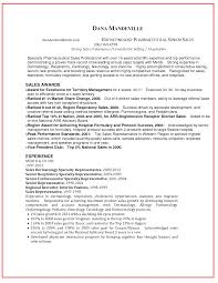 sample pharmaceutical sales resume sample pharmaceutical sales resume no experience get a resume download now resume without work experience get it cover letter for job application