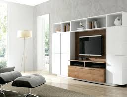 Wall Unit Designs Contemporary Tv Wall U2013 Flide Co