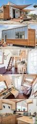 Tiny Homes California by Best 25 House On Wheels Ideas On Pinterest Tiny House On Wheels