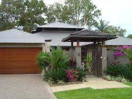 Small Tropical Backyard Ideas Garden Ideas For Small Spaces Australia Interior Design
