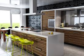 kitchen decorating simple kitchen design for small space home