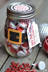 603 best gifts galore christmas images on pinterest
