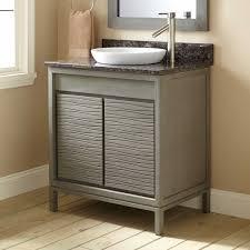 Bathroom Vanities 30 Inch by Designs 30