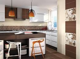 country kitchen backsplash country kitchen backsplash modern coexist decors