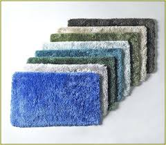 Bathroom Rugs Walmart Walmart Bathroom Rugs Bathroom Rug Sets Bath Mat Sets Walmart