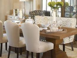 100 rooms to go dining room furniture home magnolia home