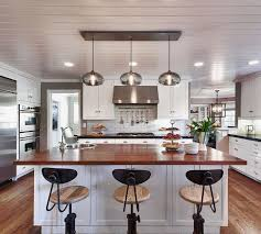 pendants lights for kitchen island awesome kitchen island lighting and pendant lights with wooden in