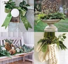 Christmas Garden Decorations by Christmas Garden Decor