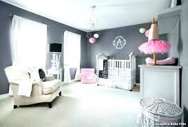 idee deco chambre bébé idees deco chambre bebe idee deco chambre bebe chambre gris6