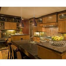backsplash ideas dream kitchens 393 best dream kitchens images on pinterest dream kitchens