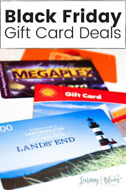best deals on gift cards best 25 gift card deals ideas on for gift cards