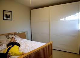 Room Divider Sliding Door Ikea - sliding wall panels ikea cool decorating interesting room divider