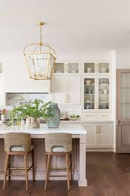 white kitchen cabinets out of style 5 current kitchen trends now chrissy