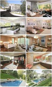 buy home los angeles chelsea handler home for the holidays u2013 variety