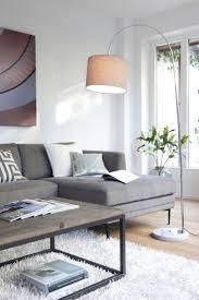 Wohnzimmer Leuchten Online Modern Lampe Wohnzimmer Suchergebnis Auf Amazon De Fr Lampen