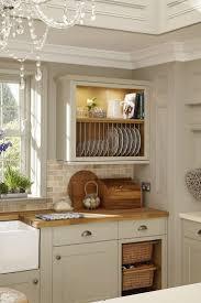 shaker kitchen ideas 34 best grey shaker kitchens images on gray kitchens