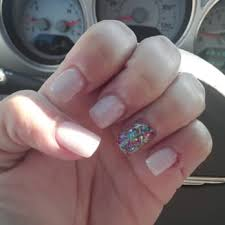 nail pizazz 13 photos u0026 12 reviews nail salons 3830