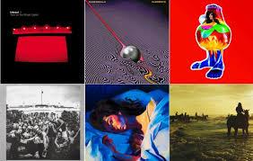 best photo album best album artwork of the 21st century nme