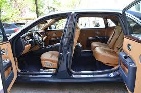 bentley ghost doors 2014 rolls royce ghost extended wheelbase ewb stock gc rich28