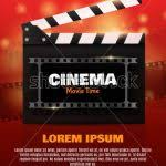 movie flyer template movie flyer hang over movie flyer free movie
