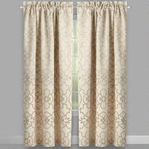Curtains 95 Inches Length Energy Efficient Curtains Energy Saving Window Curtains